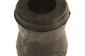 Genuine® - Shock Bushing