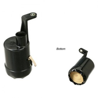 Genuine® - In-Tank Fuel Filter