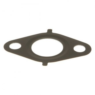 Genuine® - Engine Coolant Water Pipe Gasket