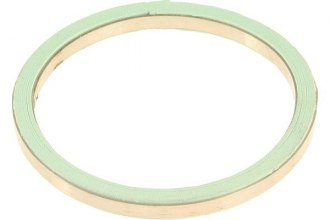 Genuine® - Exhaust Gasket