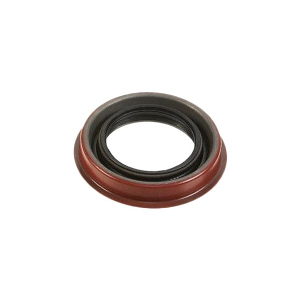Genuine® - Driver Side Manual Transmission Differential Seal