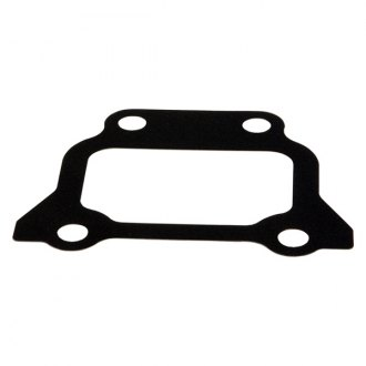 Genuine® - Water Outlet Gasket