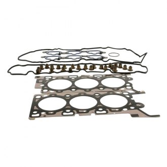 Genuine® - Cylinder Head Gasket