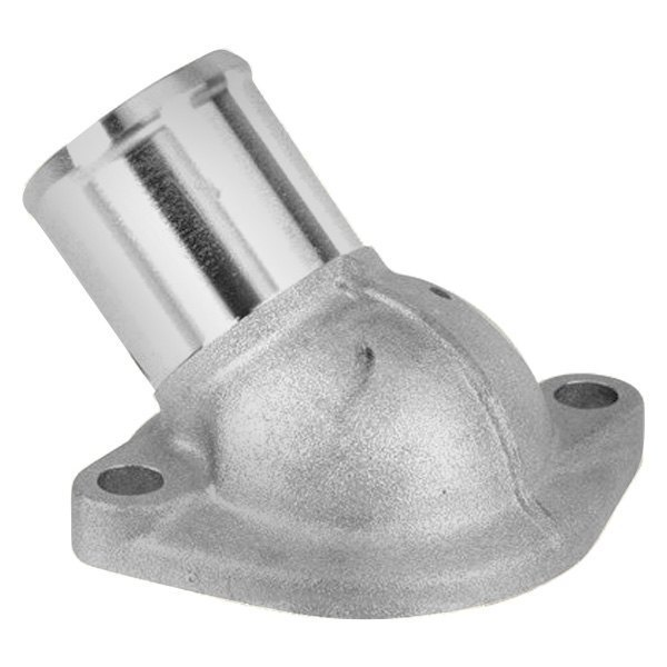 Genuine® - Thermostat Housing Cover