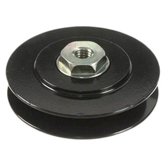 Genuine® - Drive Belt Idler Pulley