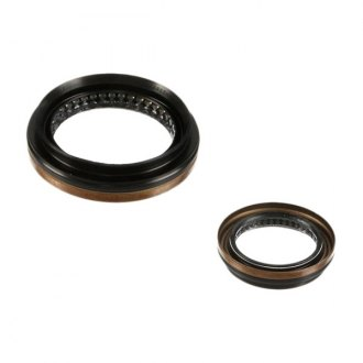 Genuine® - Manual Transmission Drive Axle Seal