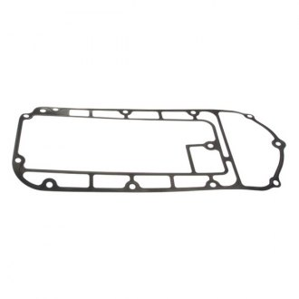 Genuine® - Intake Plenum Gasket