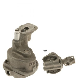 Genuine® - Oil Pump
