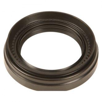 ACDelco 223543 Advantage Crankshaft Front Oil Seal