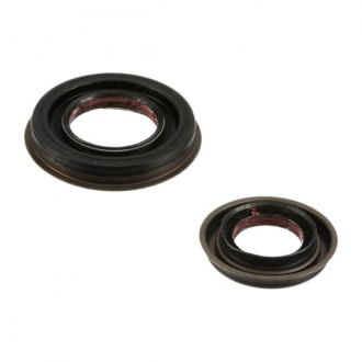 Genuine® - Front Axle Shaft Seal