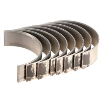 Genuine® - Connecting Rod Bearing