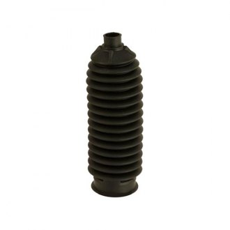 Genuine® - Steering Rack Boot