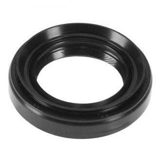 Genuine® - Rear Axle Shaft Seal