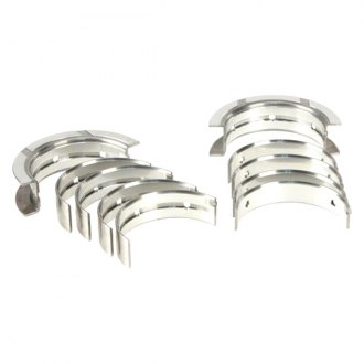 Genuine® - Crankshaft Main Bearing Set