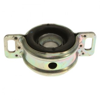 Genuine® - Driveshaft Support Bearing