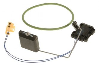 Genuine® - Fuel Tank Sending Unit