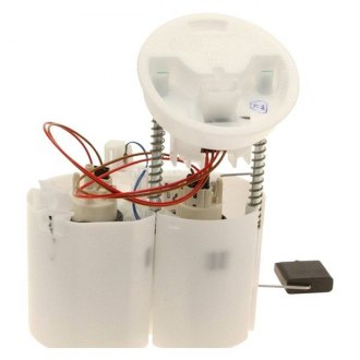 Genuine® - Fuel Pump Module Assembly