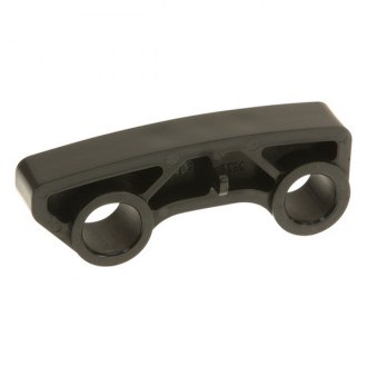 Genuine® - Oil Pump Chain Rail