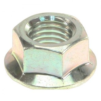 Genuine® - Sway Bar Link Nut