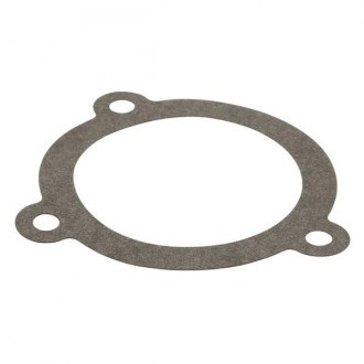 Genuine® - Throttle Body Gasket