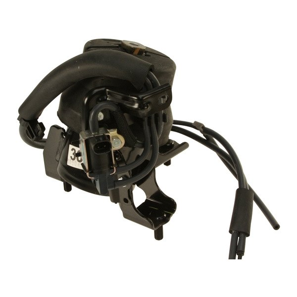 genuine toyota camry 2007 engine mount. Black Bedroom Furniture Sets. Home Design Ideas