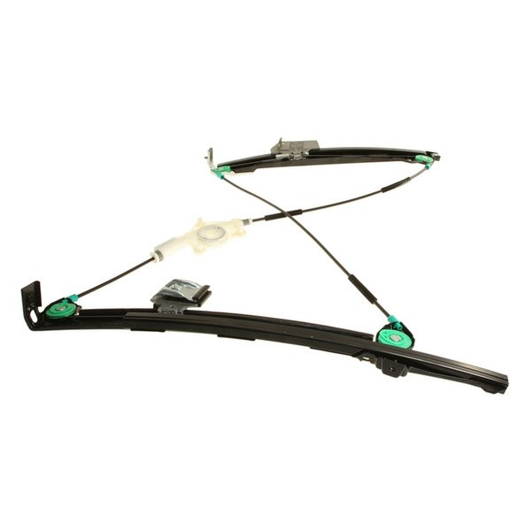 Genuine audi a4 cabriolet 2003 power window regulator w for 2003 audi a4 window regulator