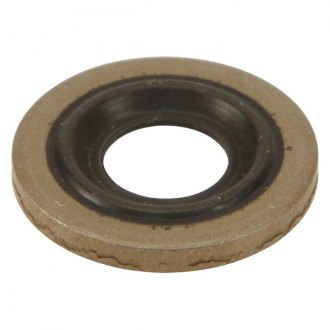 Genuine® - Valve Cover Seal Washer