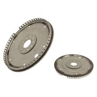 Genuine® - Automatic Transmission Flexplate
