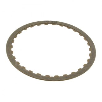 Genuine® - Automatic Transmission Friction Disc