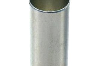 Genuine® - Spark Plug Tube