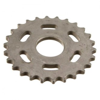 Genuine® - Timing Camshaft Gear