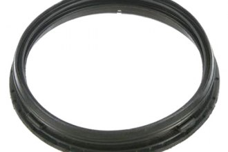 Genuine® - Air Intake Seal