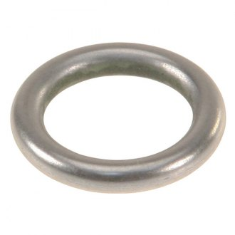 Genuine® - Oil Level Sender O-Ring
