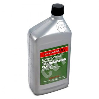 Genuine® - Auto Trans Fluid