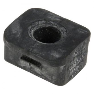 Genuine® - Radiator Mount