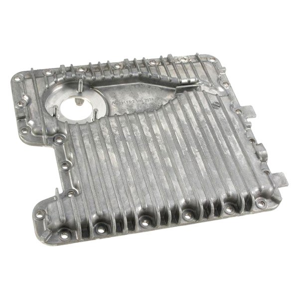 Genuine bmw x5 4 4l 4 6l 2002 2003 oil pan for Bmw x5 motor oil