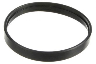 Genuine® - Air Mass Meter Gasket