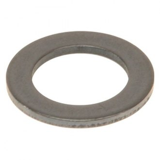 Genuine® - Brake Hose Sealing Ring
