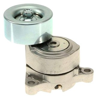 Genuine® - Accessory Belt Tensioner Assembly