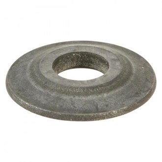 Genuine® - Front Strut Bearing