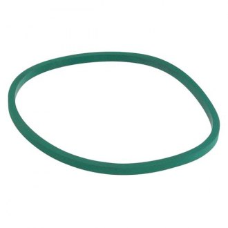Genuine® - Fuel Pump Tank Seal
