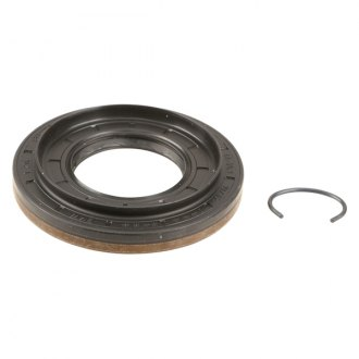 Genuine® - Axle Shaft Seal