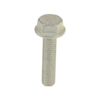 Genuine® - Cylinder Head Bolt