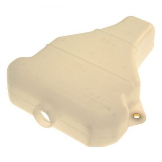 Genuine® - Expansion Tank