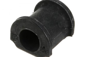 Genuine® - Sway Bar Bushing