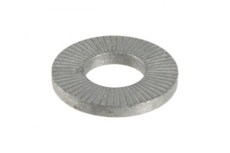 Genuine® - Retaining Ring