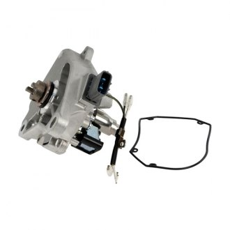 Genuine® - Ignition Distributor Housing