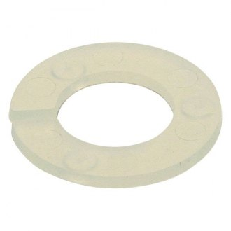 Genuine® - Fuel Injector Seal