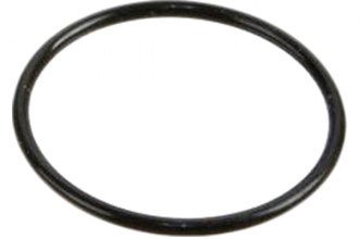 Genuine® - Air Mass Sensor O-Ring