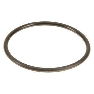Genuine® - Oil Filter Adapter Seal